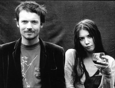 Fuck you Damien Rice feat. Lisa Hannigan