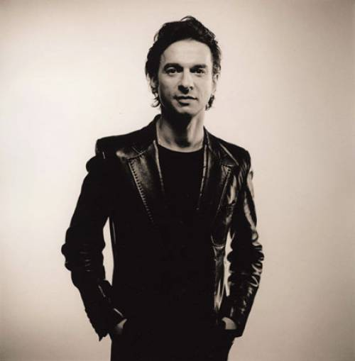 Use You (Maps remix edit) Dave Gahan