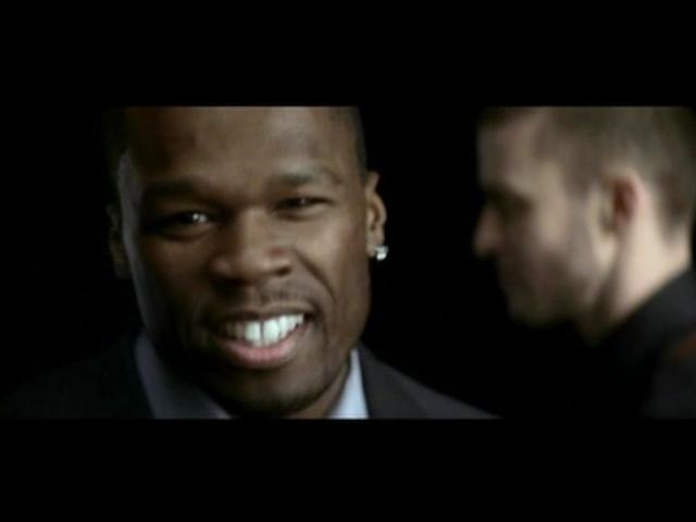 Ayo Technology 50 Cent
