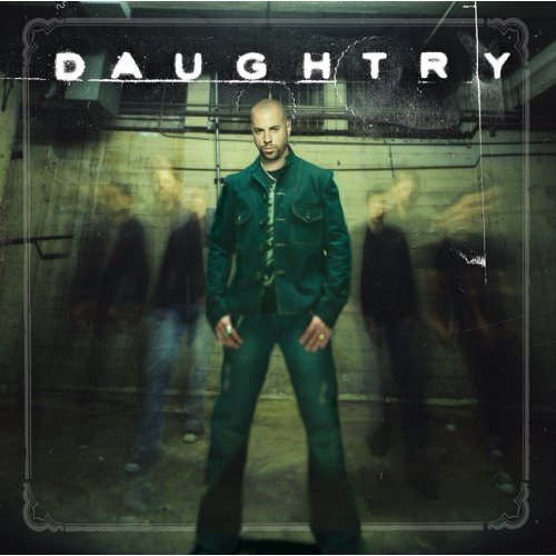 Suspicious Minds (Elvis Presley Cover) Daughtry