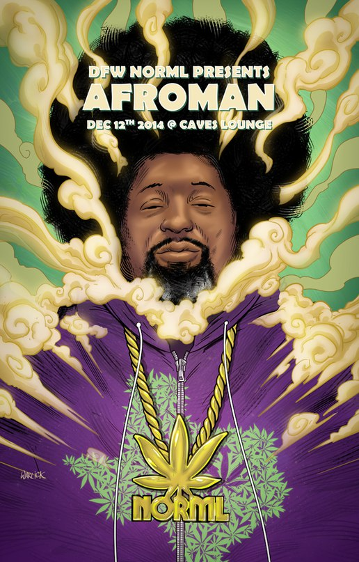 Because I Got High (INSTRUM Remix) Afroman
