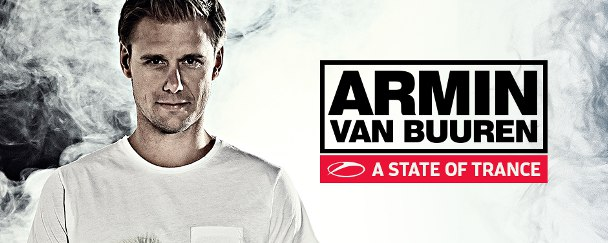 Burned With Desire (Sonix Intro Mix) Armin van Buuren feat Justine Suissa