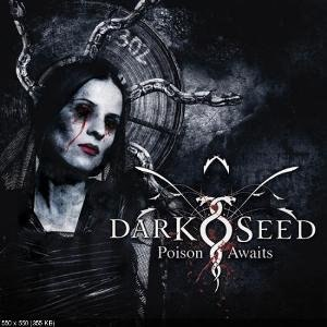 Poison Awaits Darkseed