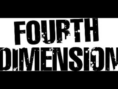 Fourth Dimension - Сети Слов