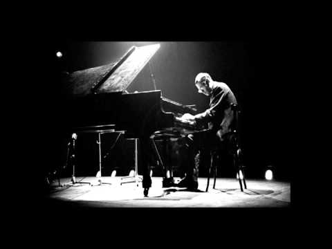 Bill Evans - My Favorite Things /Easy to Love /Baubles, Bangles, & Beads