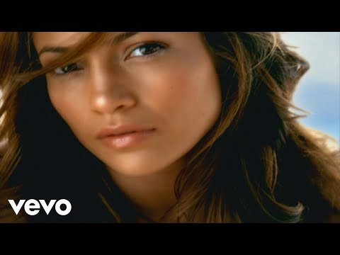Jennifer Lopez - Love Don't Cost a Thing