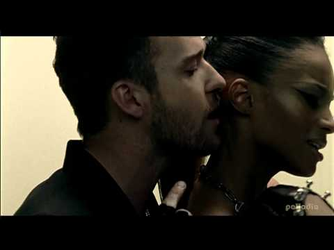 ciara feat justin timberlake love sex magic