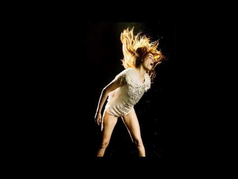 Florence + The Machine - You've Got The Love (Fraser T Smith's Mix)