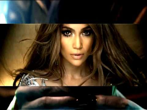 Jennifer Lopez Feat Pitbull - On The Floor (Pole Brian Cua Summer Club Edit Remix) 2011