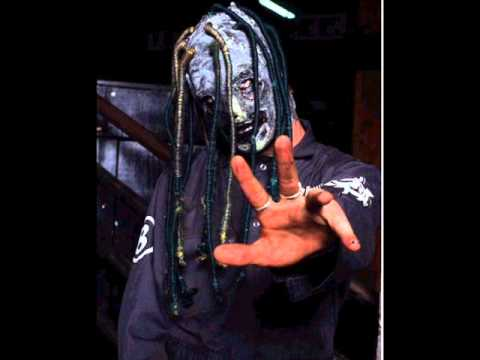 Slipknot, Dist*rbed, Static X - Car bomb