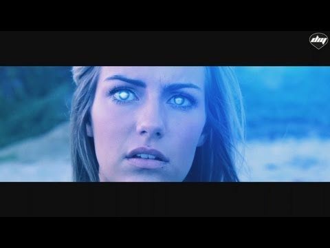 JASPER FORKS - J'aime Le Diable (Official video)