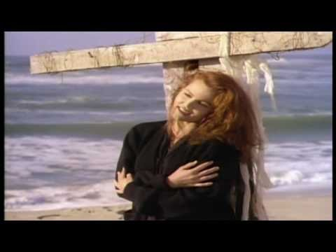 Belinda Carlisle -- Circle In The Sand.