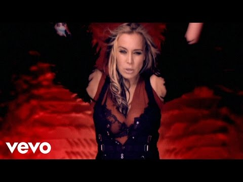 Anouk - Woman