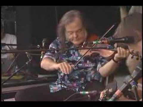 THE CROW ON THE CRADLE - JACKSON BROWNE DAVID LINDLEY