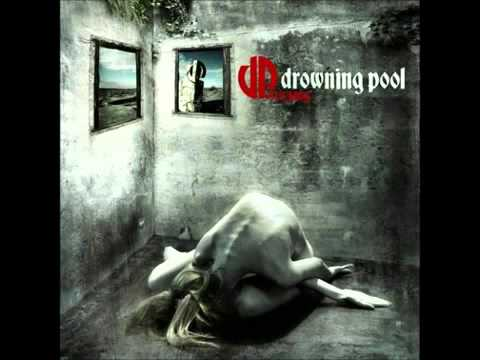 Drowning Pool   Full Circle Full Album