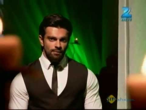 Qubool Hai July 11 Episode Song_1