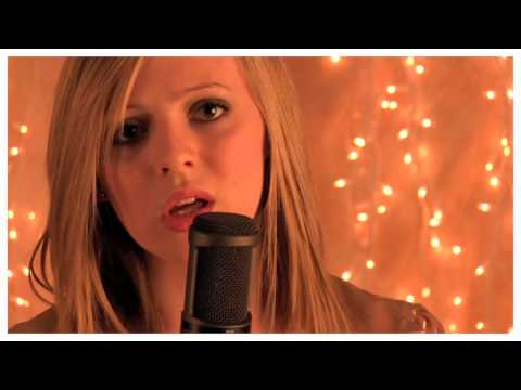 Taylor Swift - Last Christmas (Madilyn Bailey ft. Jake Coco)