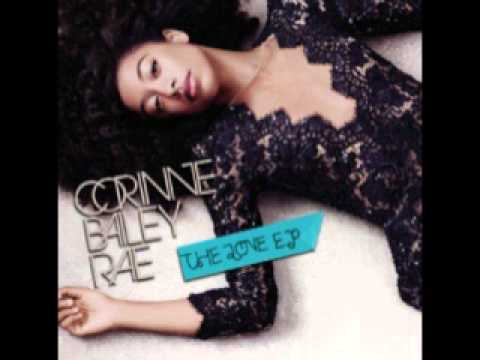 Corinne Bailey Rae ( Corinne Bailey Rae ) Full Album