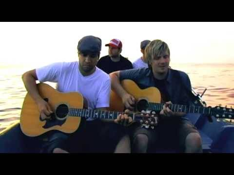 Beautiful Love {Acoustic} - The Afters
