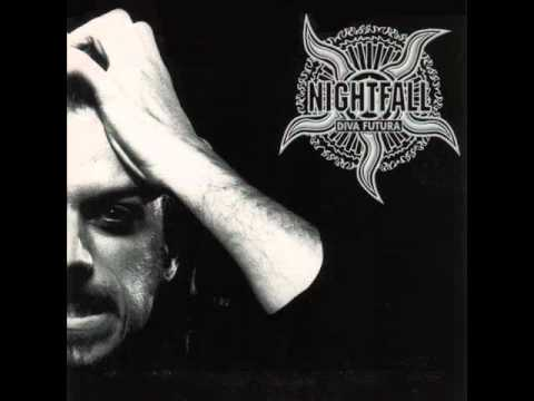 Nightfall - Diva