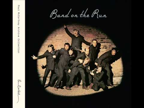 Paul McCartney & Wings Picasso's Last Words (2010 Remastered)