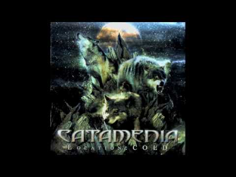 Catamenia - Coldbound