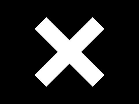 The xx - Intro