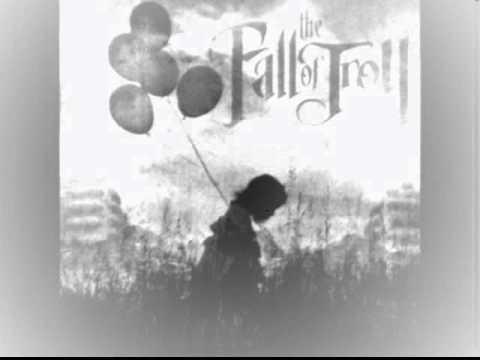 Dirty Pillow Talk - The Fall of Troy