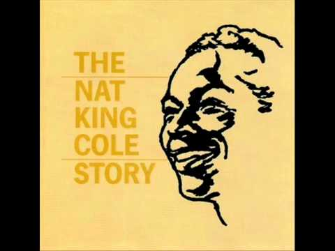 Nat King Cole - The Christmas Song (Merry Christmas to you)