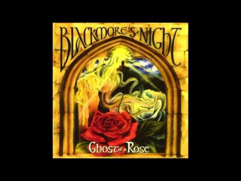 Blackmore's Night - Queen for a Day (Part 1)