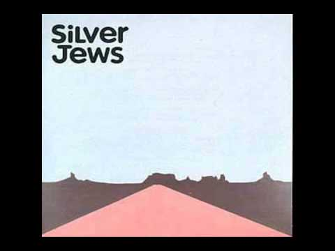 Silver Jews - Like Like the the the Death