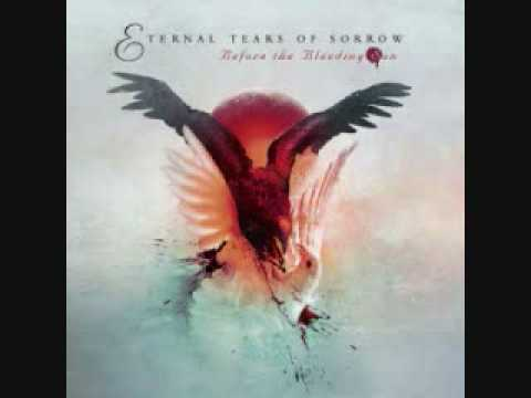 Eternal Tears of Sorrow - Tar Still Flows