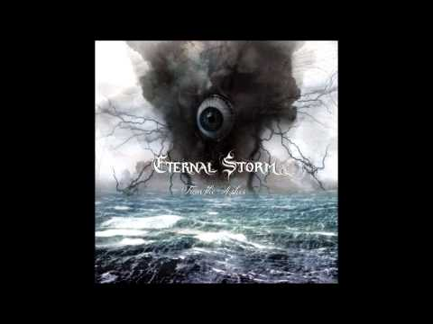 Eternal Storm - Eternity Forgotten (Follow the cycle)