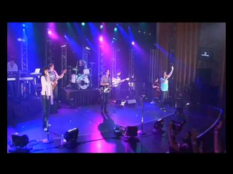 Jesus Culture - Holy