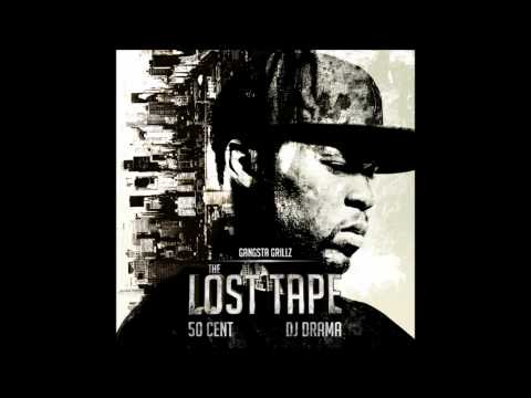 50 Cent - Murder One ft. Eminem (Instrumental) (Prod. by Araab Muzik) The Lost Tape