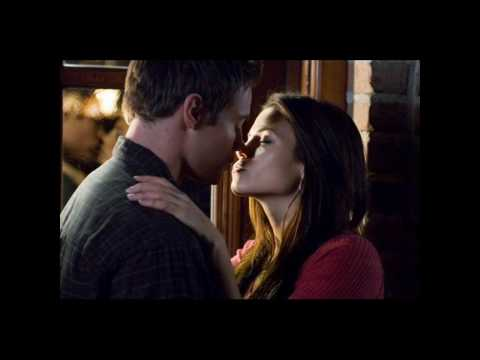Adam Dynes [Josh Henderson] - Hello Can U Hear me