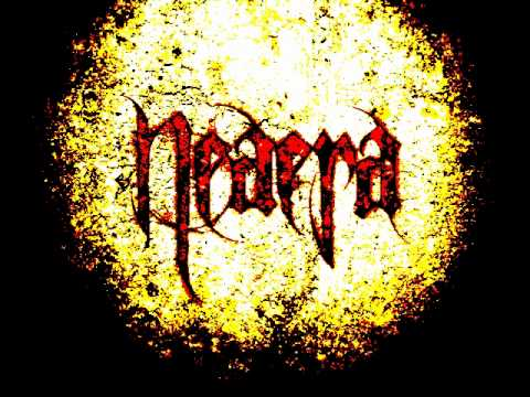 Neaera - The Orphaning