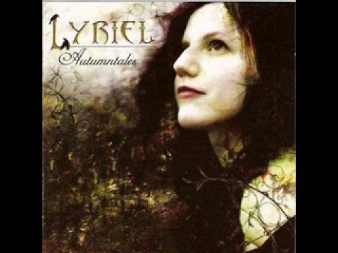 Lyriel - The Promised Land