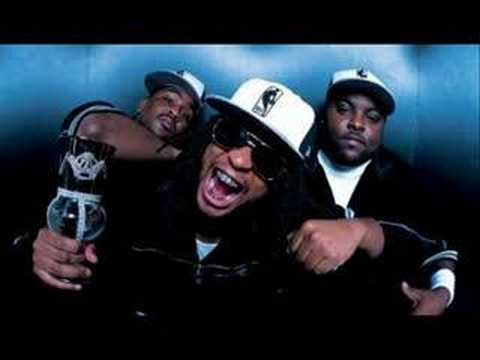 Push that Nigga Push That Hoe  - Lil Jon feat. Eastside Boyz