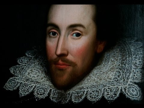 The 154 Sonnets of William Shakespeare ~ an introduction