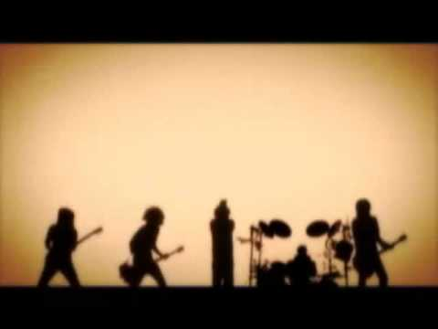 DIR EN GREY - DOZING GREEN [BEFORE CONSTRUCTION VER.](English, Romaji, Japanese Subtitled)