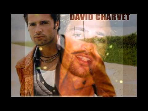 David Charvet Leap Of Faith Extended Ultrasound Version