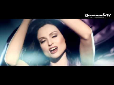 Sophie Ellis Bextor - Bittersweet (Official Music Video)