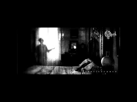 Opeth By The Pain I See In Others (Lyric Video HD)