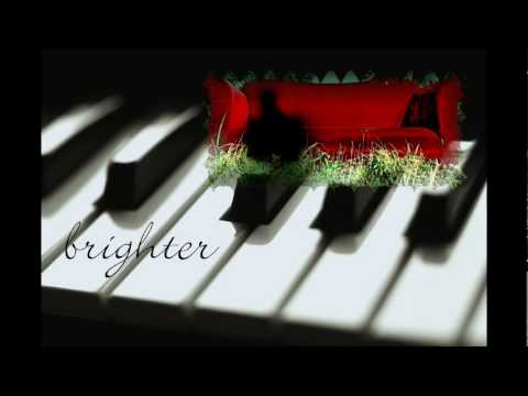 Paramore - Brighter [Piano Version]
