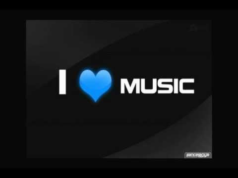 Player & Remady - I'm Not A Superstar (Andry J Bootleg Mix)