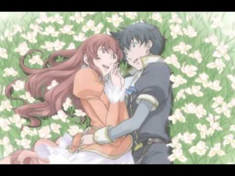 Opening - You raise me up[INORI](Lena Park) - Romeo X Juliet