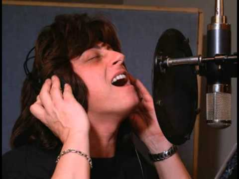 Joe Lynn Turner - Hellraiser