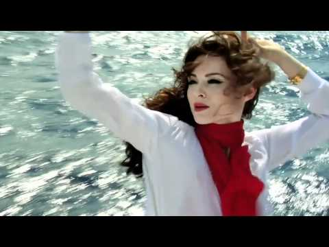 Armin van Buuren vs Sophie Ellis Bextor - Not Giving Up On Love (Official HD Music Video)