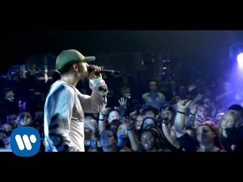 Linkin Park feat. Jay-Z - Numb Encore